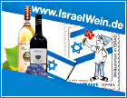 links/israelwein.de.png